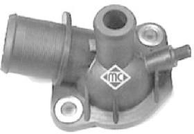 Metalcaucho 03551