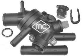 Metalcaucho 03569