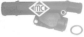 Metalcaucho 03591