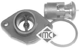 Metalcaucho 03592