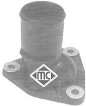 Metalcaucho 03616