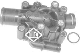 Metalcaucho 03778