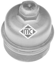 Metalcaucho 03815 -