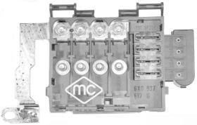 Metalcaucho 03889