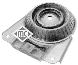 Metalcaucho 04016