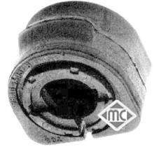 Metalcaucho 04019