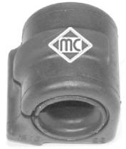 Metalcaucho 04049