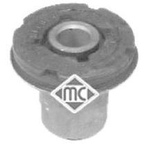 Metalcaucho 04115