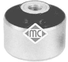 Metalcaucho 04137