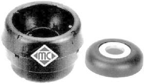 Metalcaucho 04177