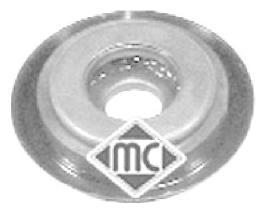 Metalcaucho 04211
