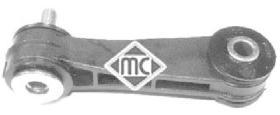 Metalcaucho 04250