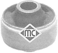 Metalcaucho 04280