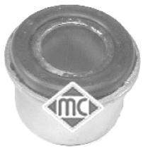 Metalcaucho 04322