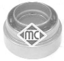 Metalcaucho 04516