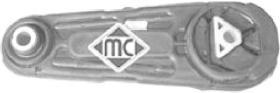 Metalcaucho 04631