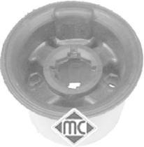 Metalcaucho 04691