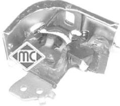 Metalcaucho 04711