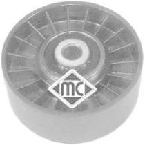 Metalcaucho 04767