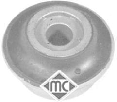 Metalcaucho 04830