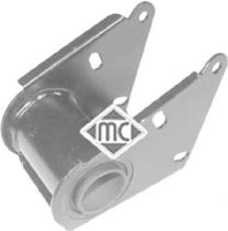 Metalcaucho 04842