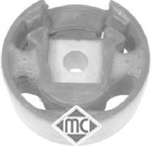 Metalcaucho 04859