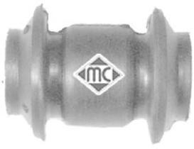 Metalcaucho 04864