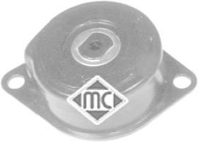 Metalcaucho 04908 - RODILLO AROSA- POLO-SKODA 1.9D