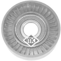Metalcaucho 04922