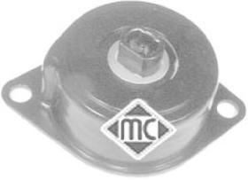 Metalcaucho 04923 - TENSOR  ALTERNADOR VW 2,0