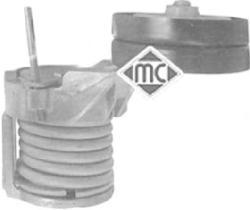 Metalcaucho 05009 - TENSOR ALTER.PUNTO-DOBLO