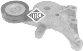 Metalcaucho 05039 - TENSOR CORREA ALTERNADOR VW 1,6-1,8
