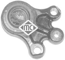 Metalcaucho 05045