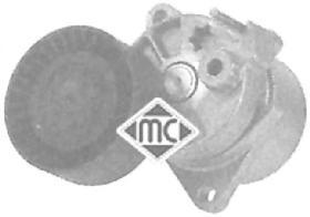 Metalcaucho 05049 - TENSOR CORREA ALTERNADOR