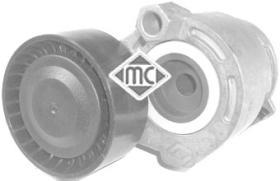 Metalcaucho 05146 - TENSOR CORREA ASTRA-F CORSA-B 1,4