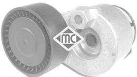 Metalcaucho 05157 - TENSOR ALT. CLIO II DCI