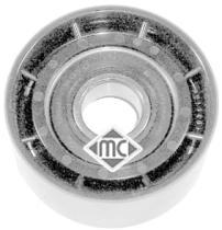 Metalcaucho 05161 - TENSOR ALT. CLIO II-DACIA