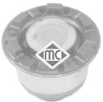 Metalcaucho 05234