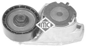 Metalcaucho 05317 - TENSOR ALT. CLIO II D