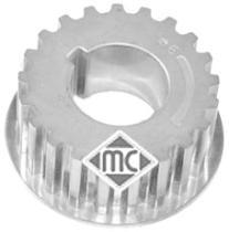Metalcaucho 05330