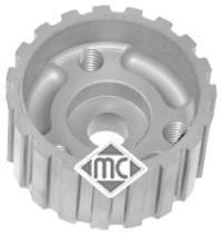 Metalcaucho 05331 - PIÑON DISTR. BERLINGO HDI