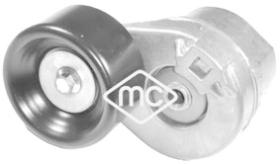 Metalcaucho 05408 - TENSOR ALT. MONDEO 2.0 D.