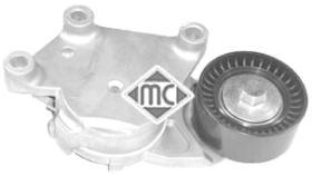 Metalcaucho 05422 - TENSOR ALT. BERLINGO-P206-PARTNER