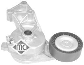 Metalcaucho 05425 - TENSOR ALTER.  A1-A3-IBIZA TDI