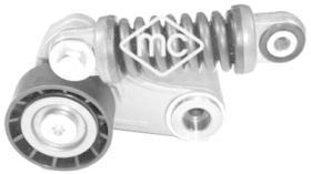 Metalcaucho 05484 - TENSOR ALT. C2-C3
