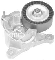Metalcaucho 05489 - TENSOR ALT. CLIO II-DACIA