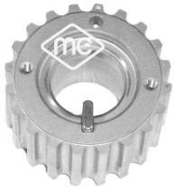 Metalcaucho 05543 - PIÑON DISTR.ALFA MITO-FIAT 500