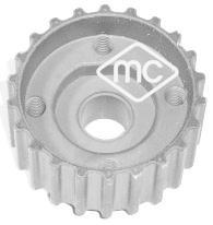 Metalcaucho 05698