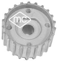 Metalcaucho 05699