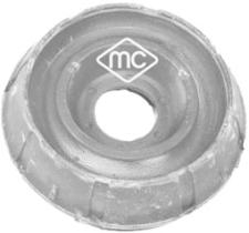 Metalcaucho 05754